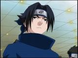 Naruto/Наруто - 24 серия 1 сезон (одноголос.озв.)